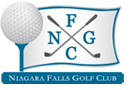 Niagara Falls Golf Club